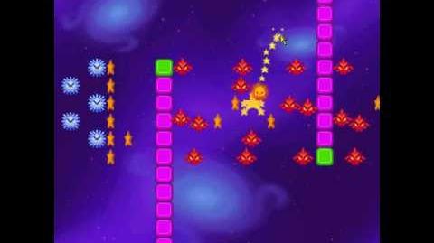 Nitrome - Nebula Level 27