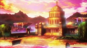 Ep5 screenshots (203)