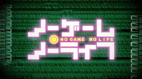 File:No-Game-No-Life-01.jpg