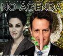 """No Agenda 183: """"Porn In The Morn'"""""""
