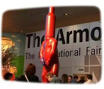 Armory 06 2.jpg large