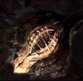 Leech (Resident Evil)