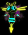 Killer Bee