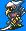 Freelancer (Chrono Trigger)