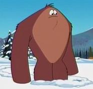 Bigfoot-Wabbit