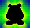 Dark Goomba
