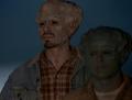The X-Files Chupacabra