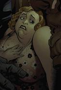 Sally (Legion Personality)