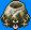 Crater Chrono Trigger