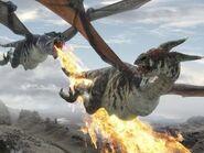 DAFMR-PrehistoricDragons