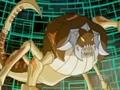Clawsaurus