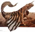 Draco (Dracomicros hospes)