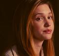 Emma (Supernatural)