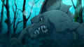 Fishman (Scooby-Doo! Camp Scare)