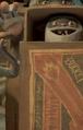 Bucket (The Boxtrolls)