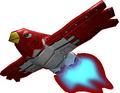 Falco (Sonic the Hedgehog)