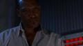 Earl Jenkins Smallville