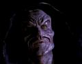 Ethros Demon