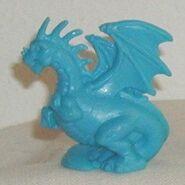 Dragon MiMP