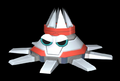 Spiny (Sonic)