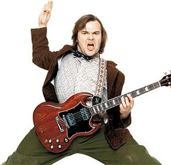 Jack Black in School of Rock.jpg