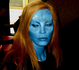 Patty-Pravo-Avatar.jpg