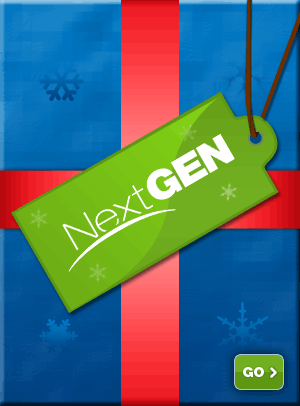 File:2011 FAA Next Gen.png