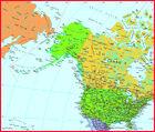 Map Q1