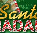 Santa Tracker Marketplace