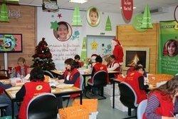 File:Children-Wrtg-Ltrs-to-Santa.jpg
