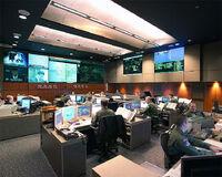 NORADCommandCenter.jpg