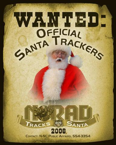 File:NTS Santa Trackers Wanted - 2006 - AFG-061129-007.jpg
