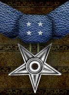 Editor - rhodium star I