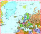 Map Q2