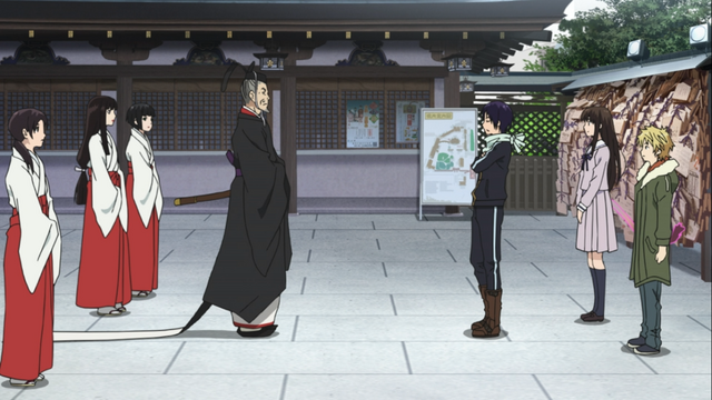 File:EP10 - Yato meets up with Tenjin.png