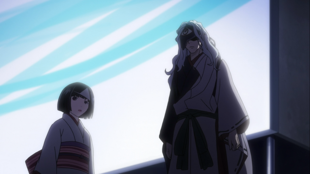 File:EP10 - Nora and Rabou.png