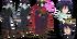 Character Design - Yato