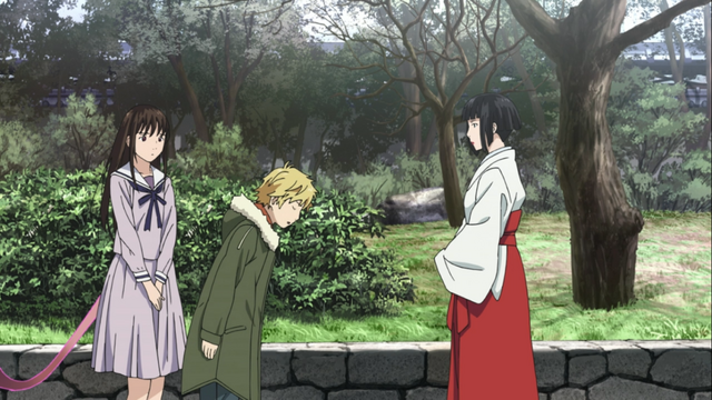 File:EP10 - Yuki is sorry.png
