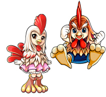 Archivo:ChickenJob.jpg