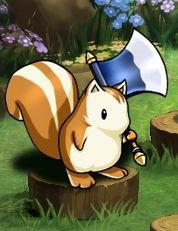 Archivo:Squirrel.jpg