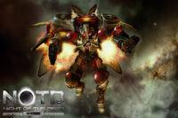 NOTD2-Pathfinder-Artwork