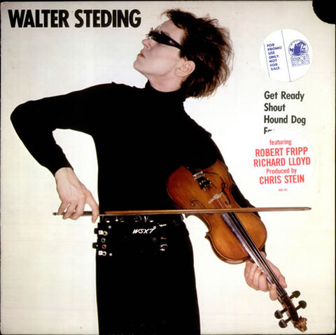 File:Walter-Steding-Walter-Steding---516149.jpg