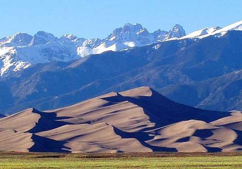 File:Great Sand Dunes.jpg