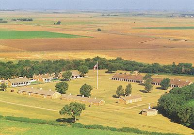 File:Fort Larned.jpg