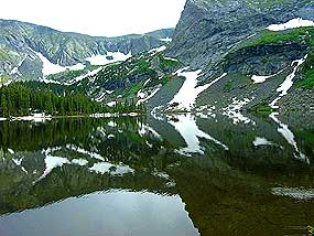 File:Alpine lakes.jpg