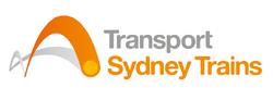 SydneyTrains