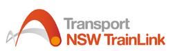 NSWTrainLink