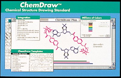 MSE-Material Eng-Chemdraw - NT...