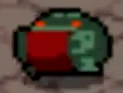 File:Toad.png