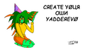 Create your own Yadderevo.png